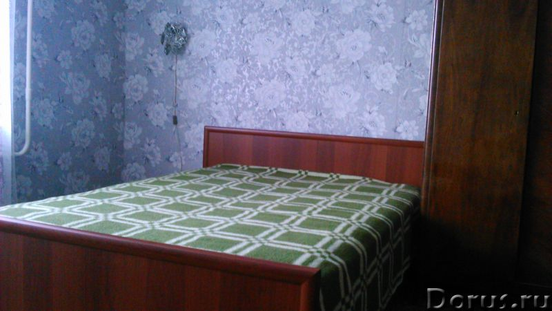 Сдам квартиру час ночь сутки круглосуточно - Аренда квартир - ЧАС 300 НОЧЬ 1000 СУТКИ 1200 РУБ КРУГЛ..., фото 2